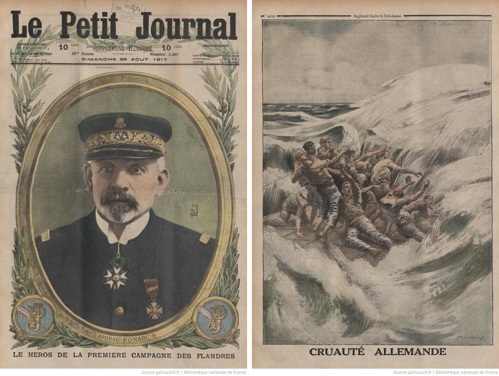 26-aout-1917-suppl