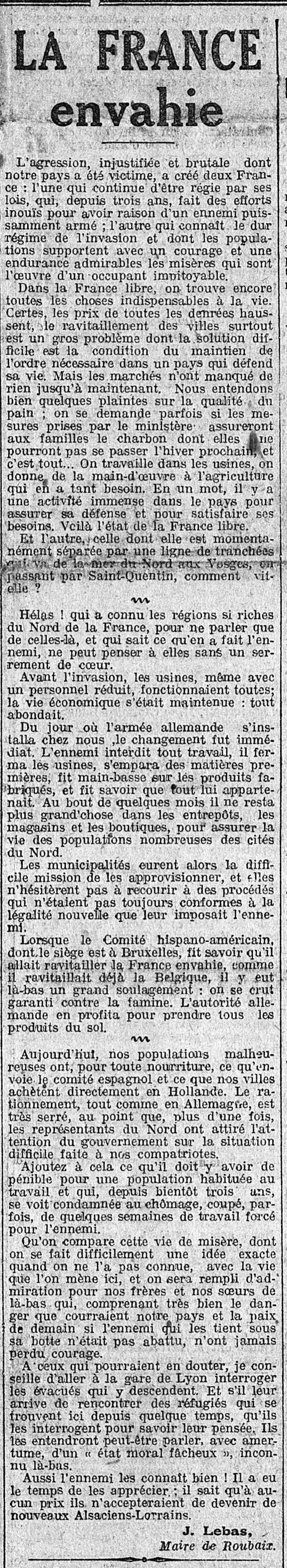 26-aout-1917