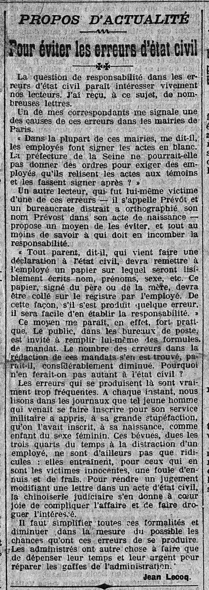 erreur_etat_civil_8_septembre_1913