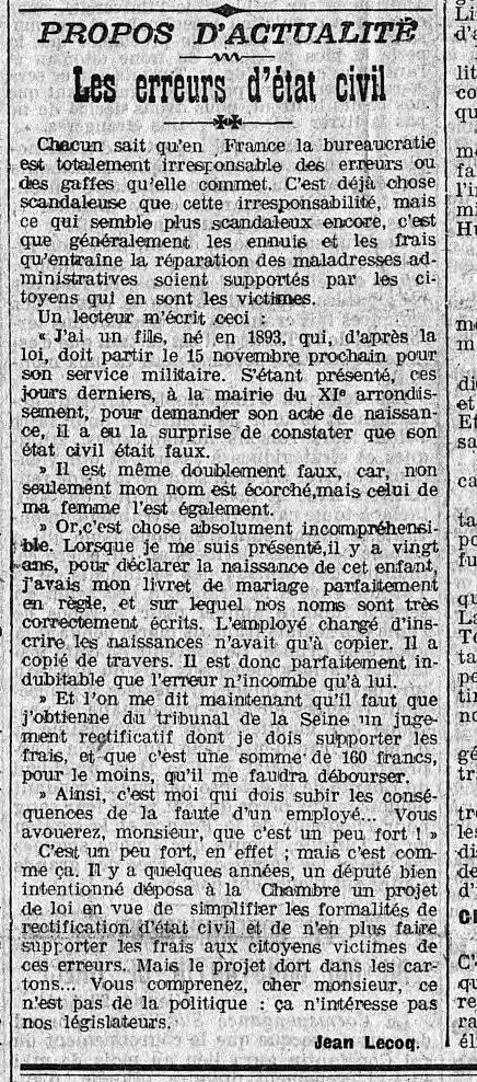 erreurs_etat_civil_30_aout_1913