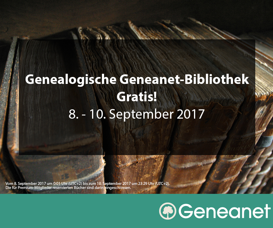 genealogy-library-free-september-8-10-2017-de