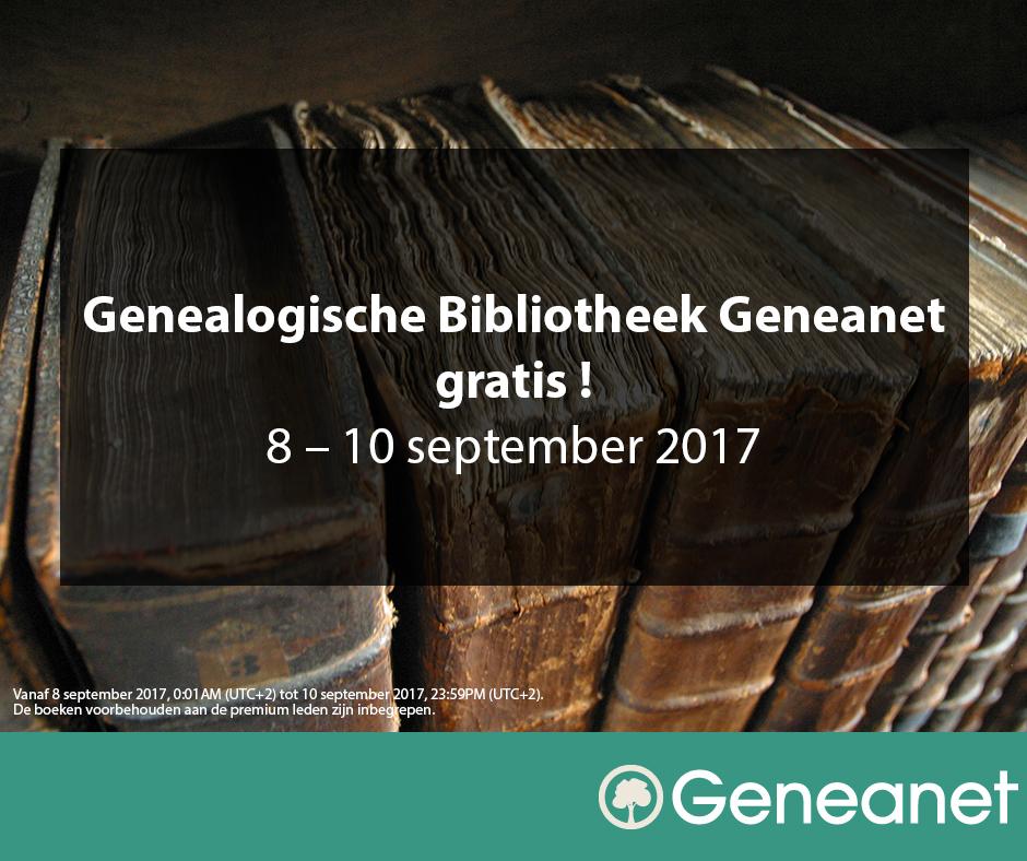 genealogy-library-free-september-8-10-2017-nl