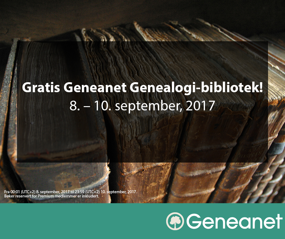 genealogy-library-free-september-8-10-2017-no