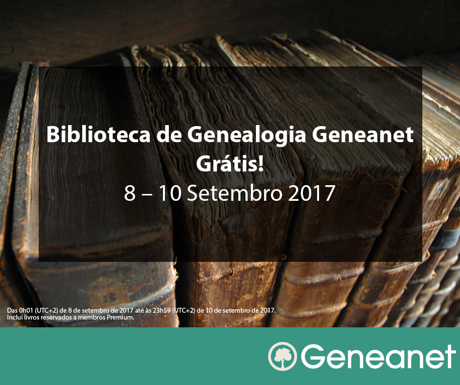 genealogy-library-free-september-8-10-2017-pt