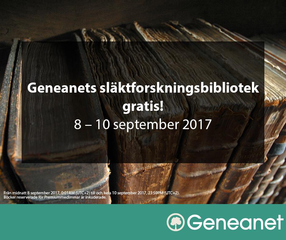 genealogy-library-free-september-8-10-2017-sv