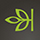 logo-ancestry