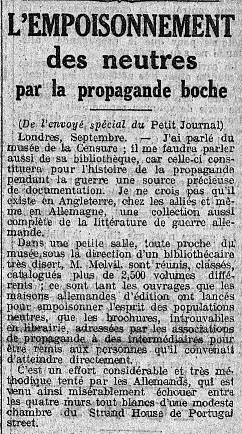 3-septembre-1917