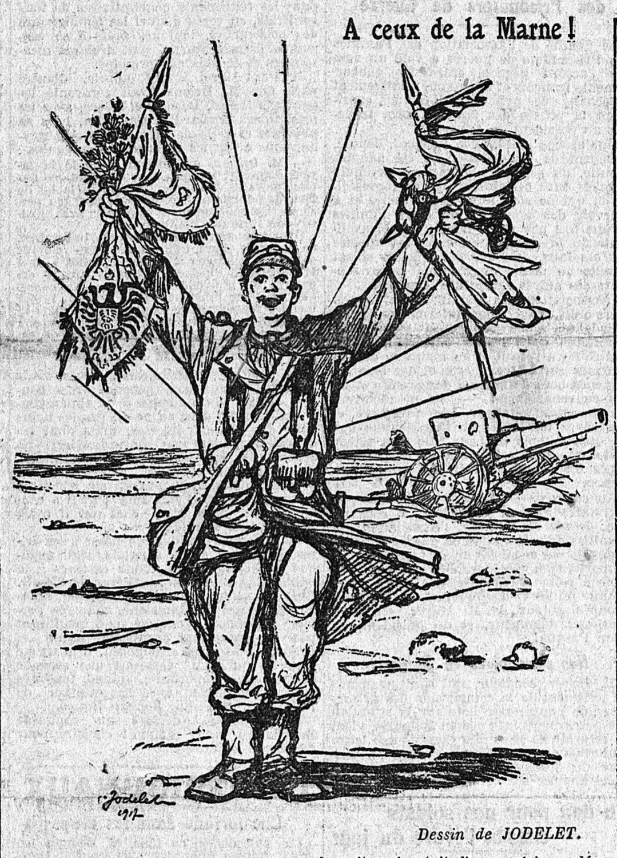 9-septembre-1917