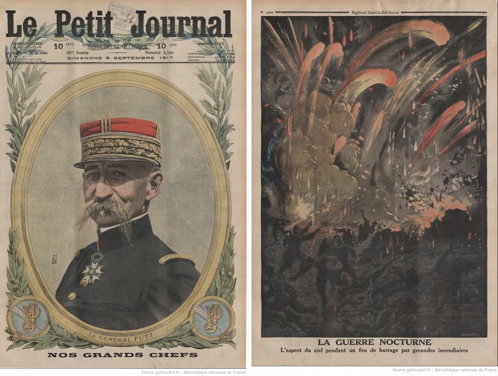 9-septembre-1917-suppl
