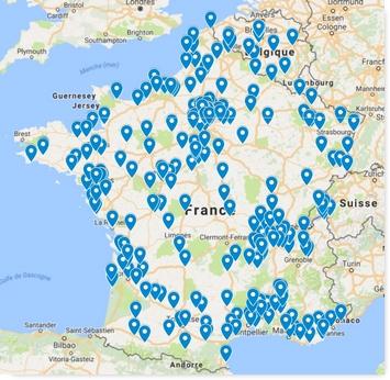 Rencontre Travestie Marseille Rencontre Travestie Pour Plan Cul Hard Sur Marseille