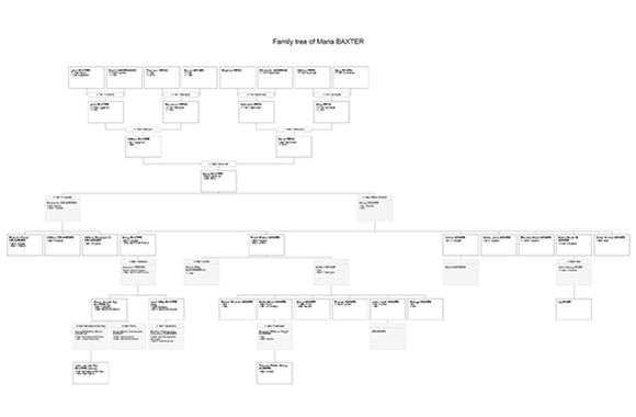 en-ancestry-and-descendants-chart-002