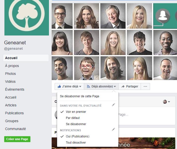 menu-abonnement-facebook