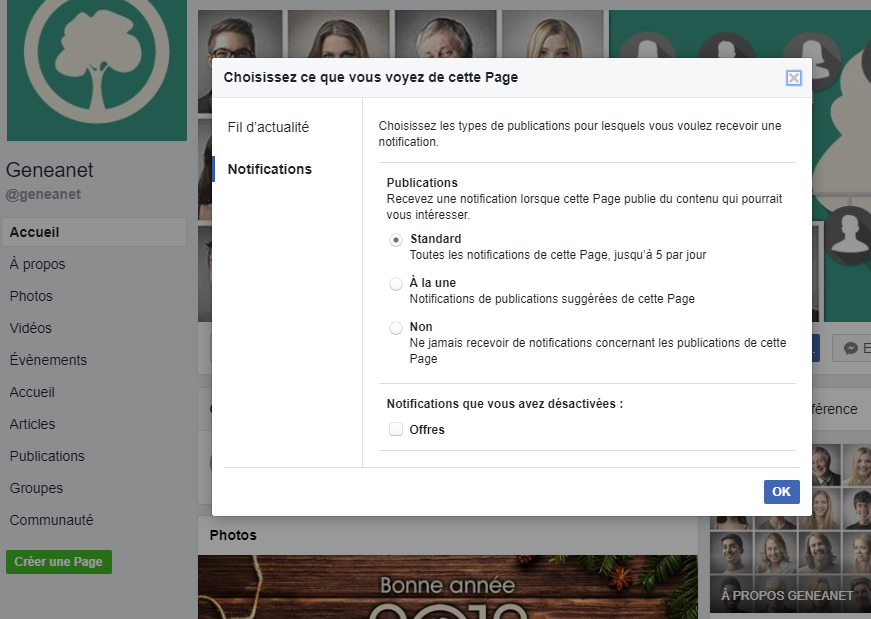 menu-notifications-facebook