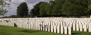 Canadian Cemetery No.2, Neuville-St. Vaast, France, Now Available on Geneanet