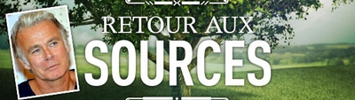 Image result for retour aux sources franck dubosc france 2
