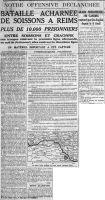 17_avril_1917.jpg