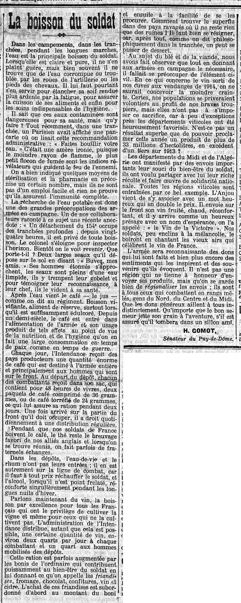 11_decembre_1914.jpg
