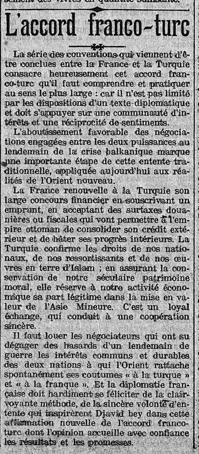 12_avril_1914.jpg