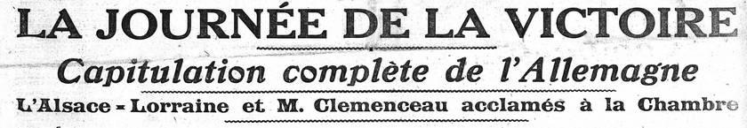 12_novembre_1918-1.jpg