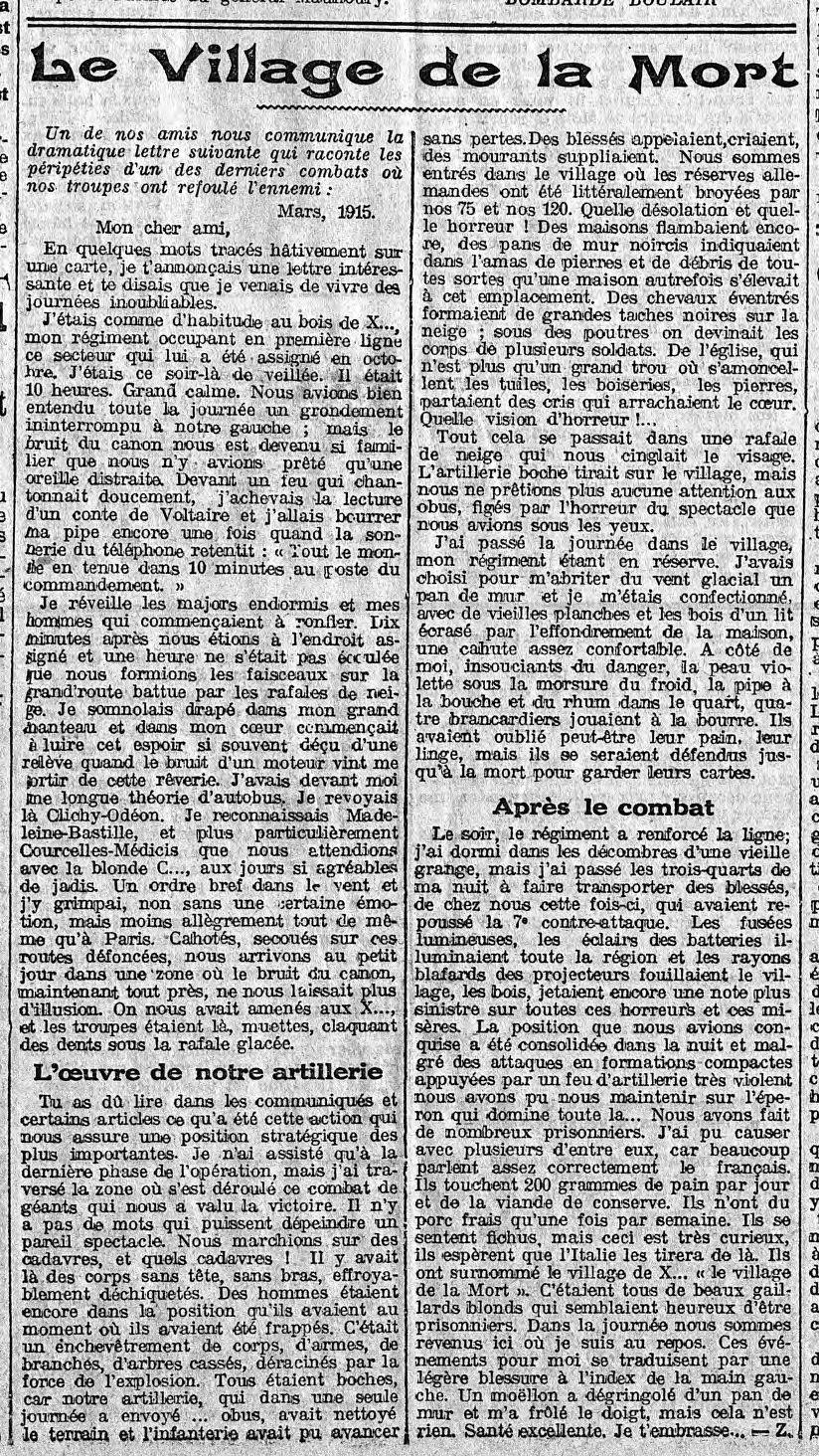 13_mars_1915.jpg