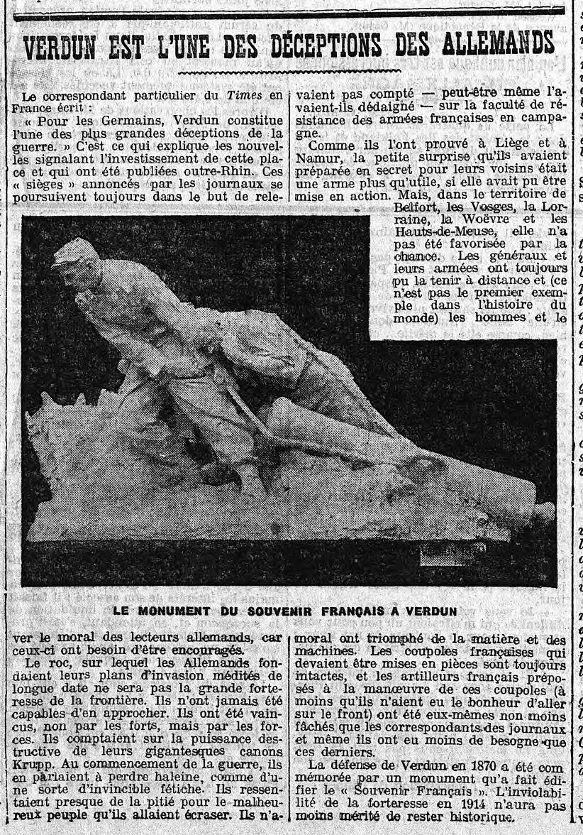16_decembre_1914.jpg