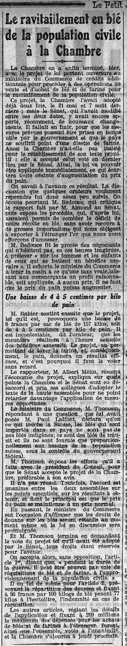 16_octobre_1915.jpg
