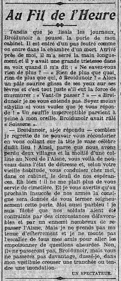 17_janvier_1915.jpg