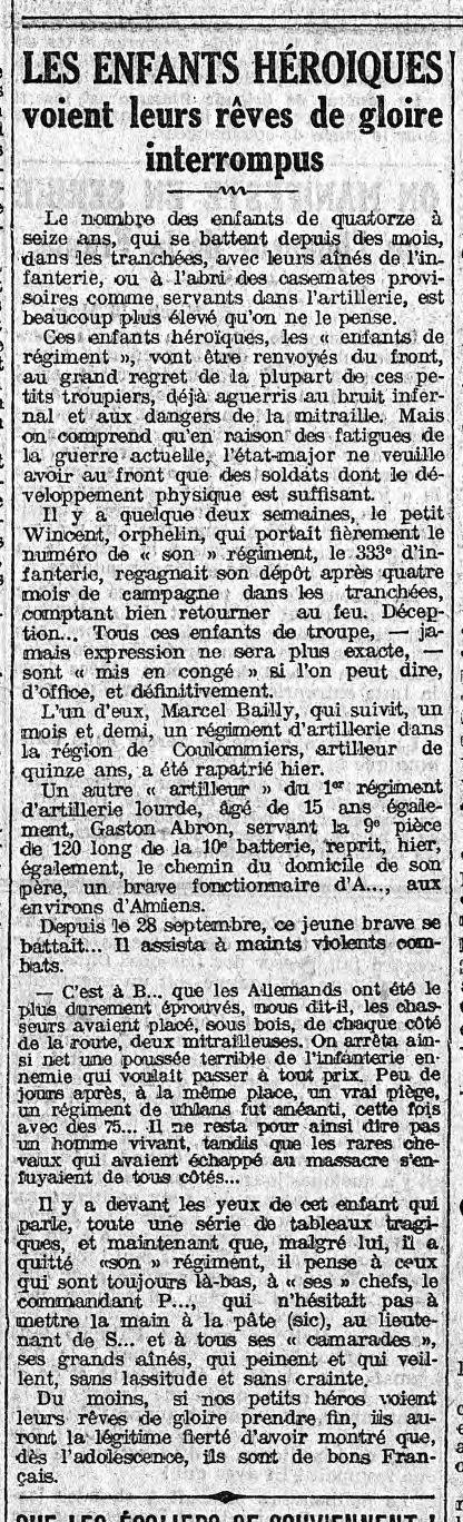 17_mars_1915.jpg