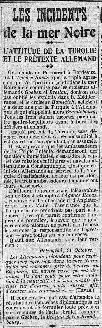 1er_novembre_1914.jpg