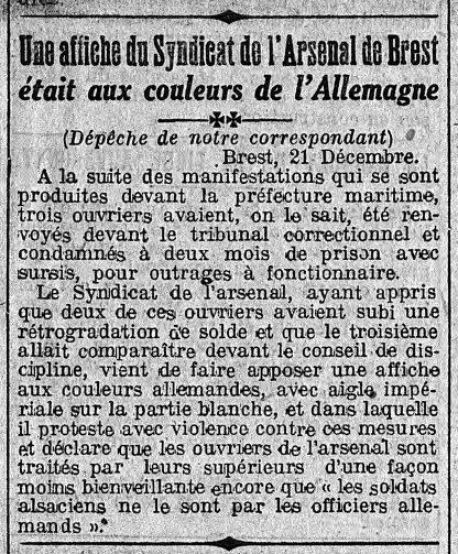 22_decembre_1913.jpg
