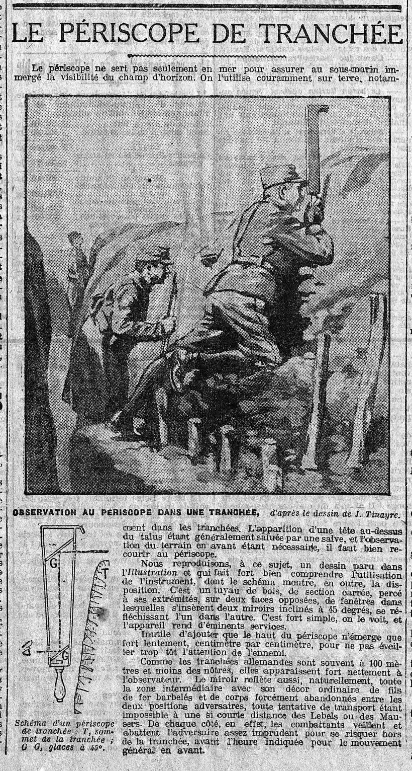 22_janvier_1915.jpg