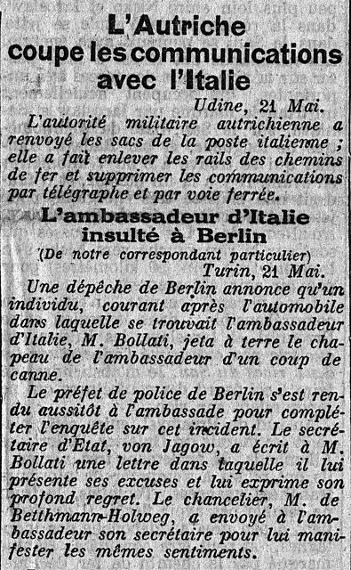 22_mai_1915.jpg