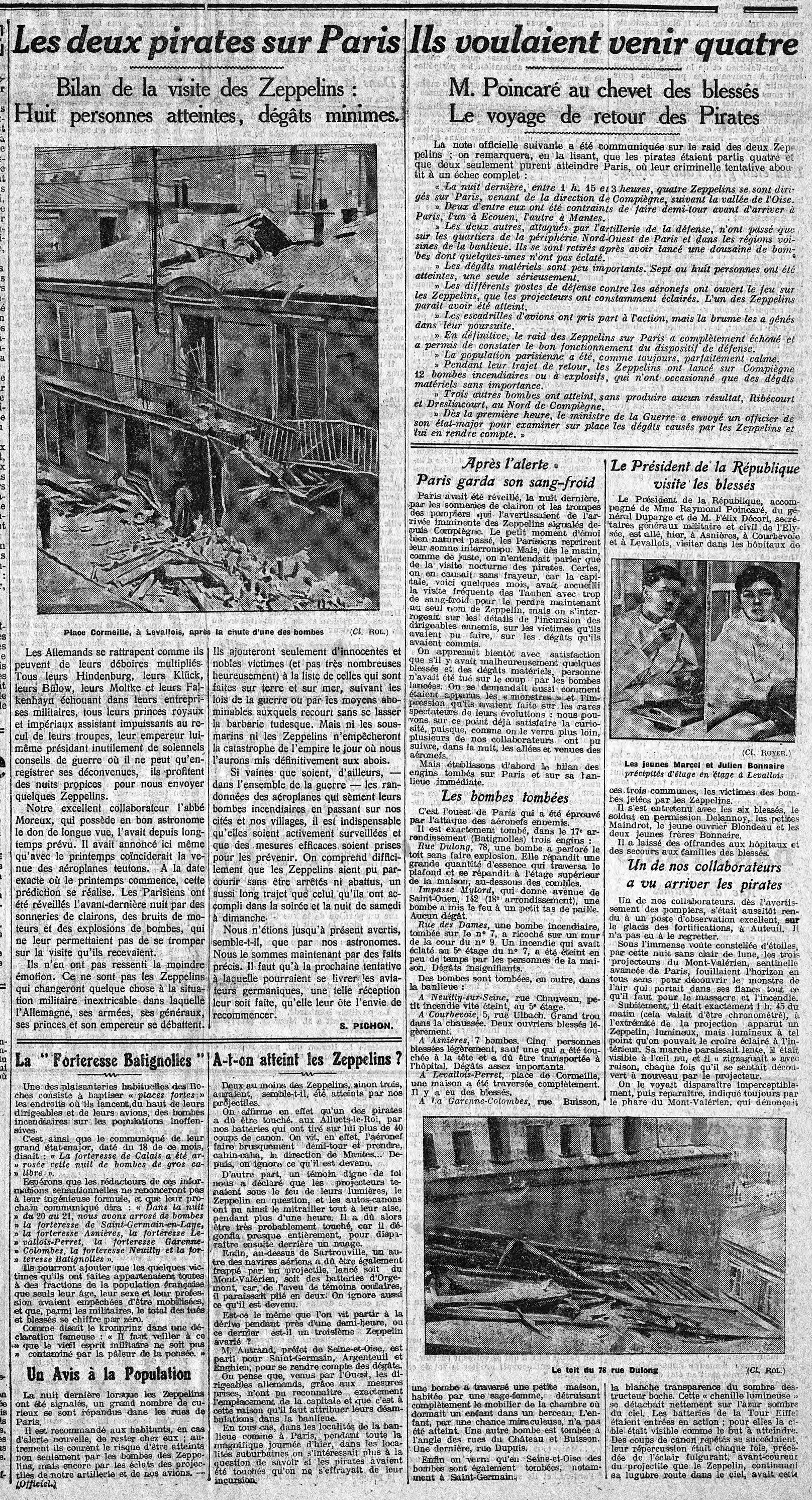 22_mars_1915-1.jpg