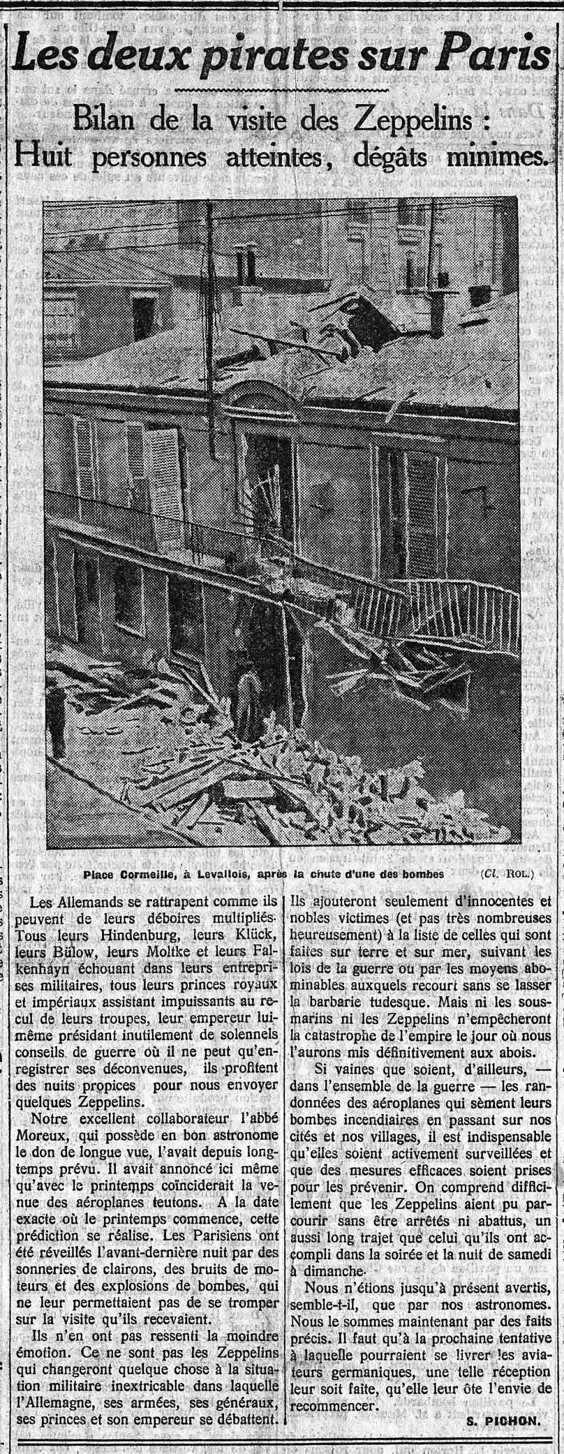 22_mars_1915.jpg