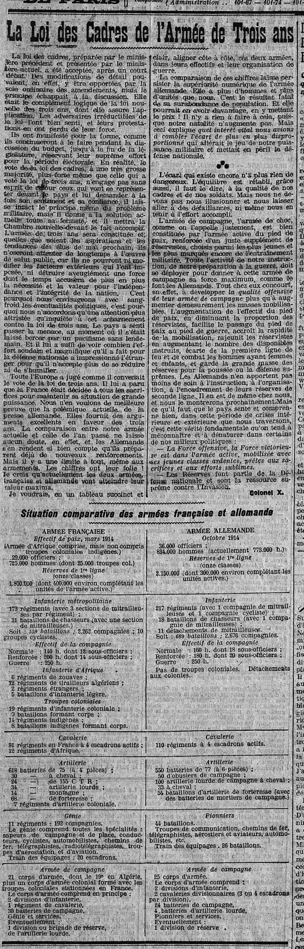 23_mars_1914.jpg