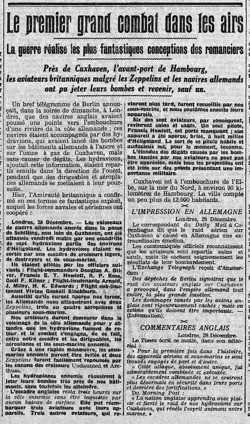 29_decembre_1914.jpg