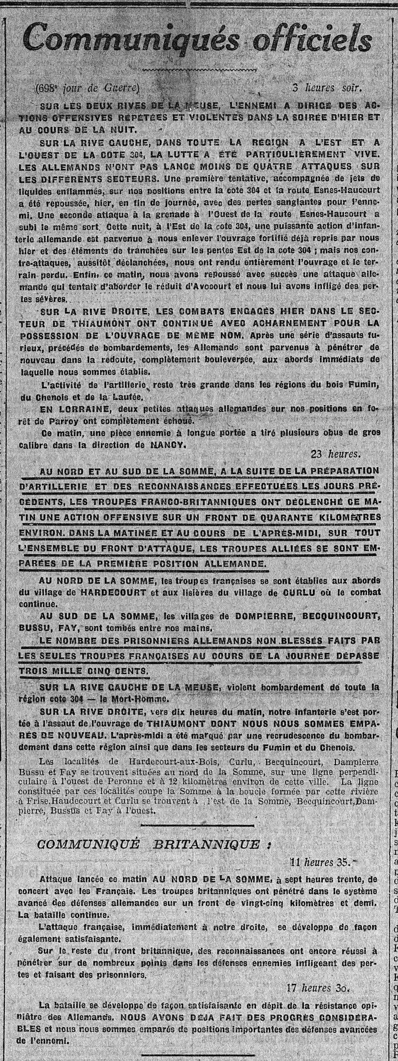 2_juillet_1916.jpg