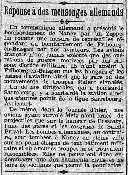 30_decembre_1914.jpg