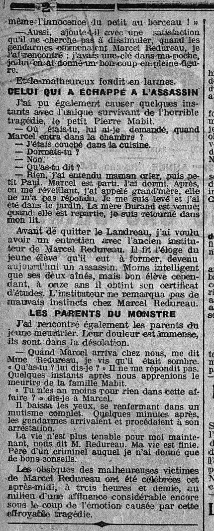 3_octobre_1913-2.jpg