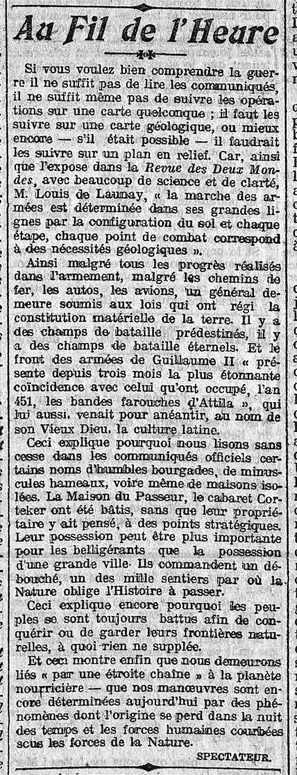 4_janvier_1915.jpg