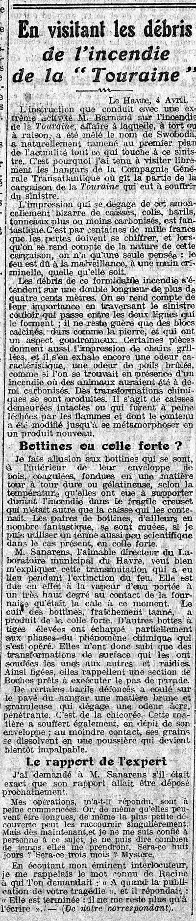5_avril_1915.jpg