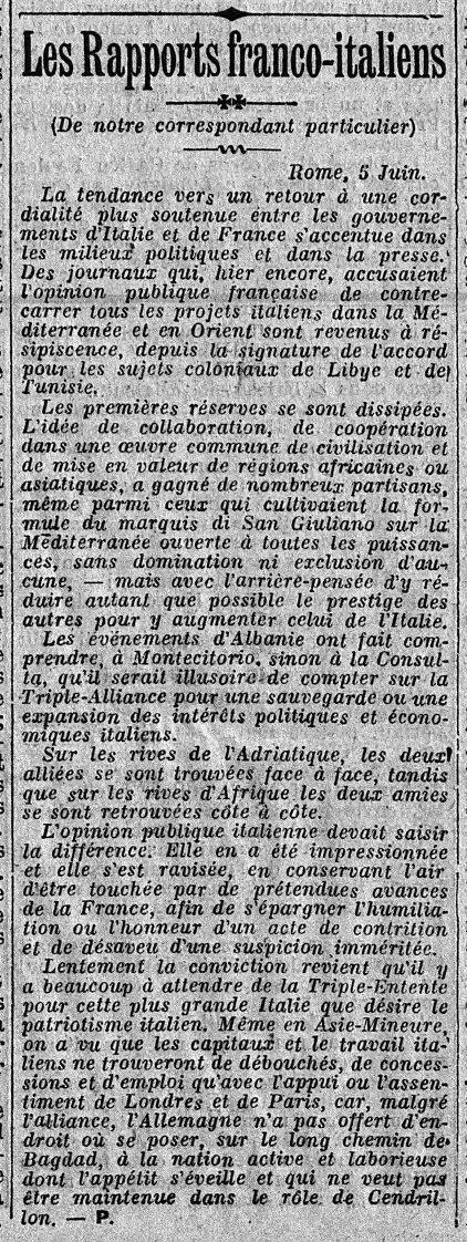 6_juin_1914.jpg