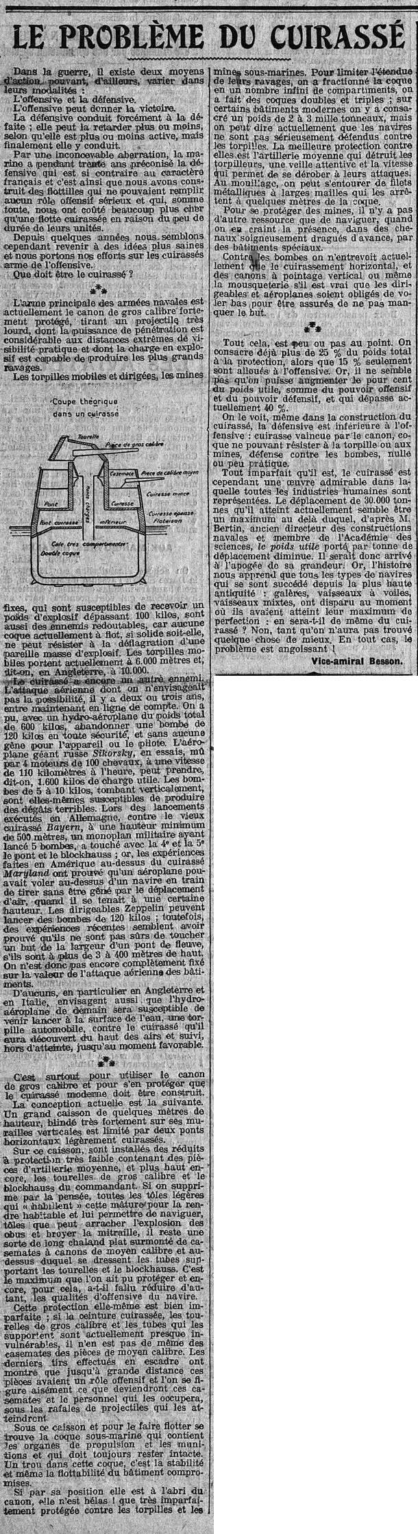 6_mai_1914.jpg