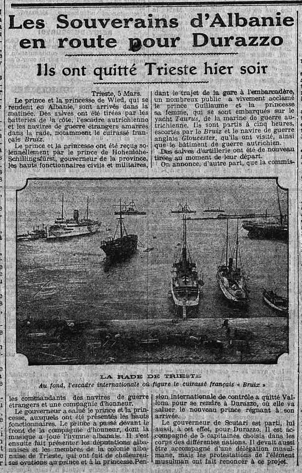 2_mars_1914.jpg
