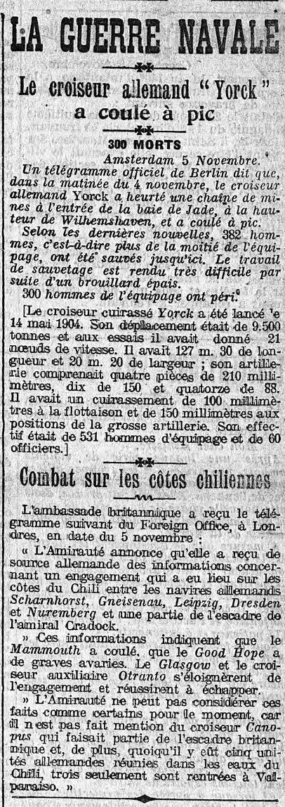 6_novembre_1914.jpg