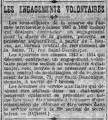 6_septembre_1914.jpg