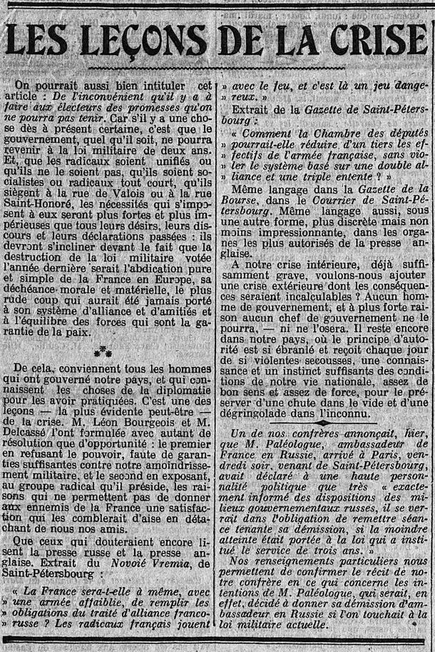 7_juin_1914.jpg