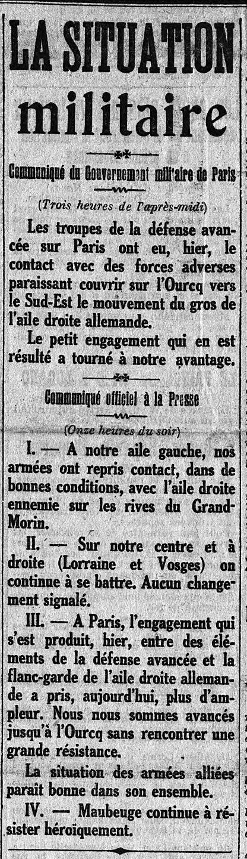 7_septembre_1914.jpg