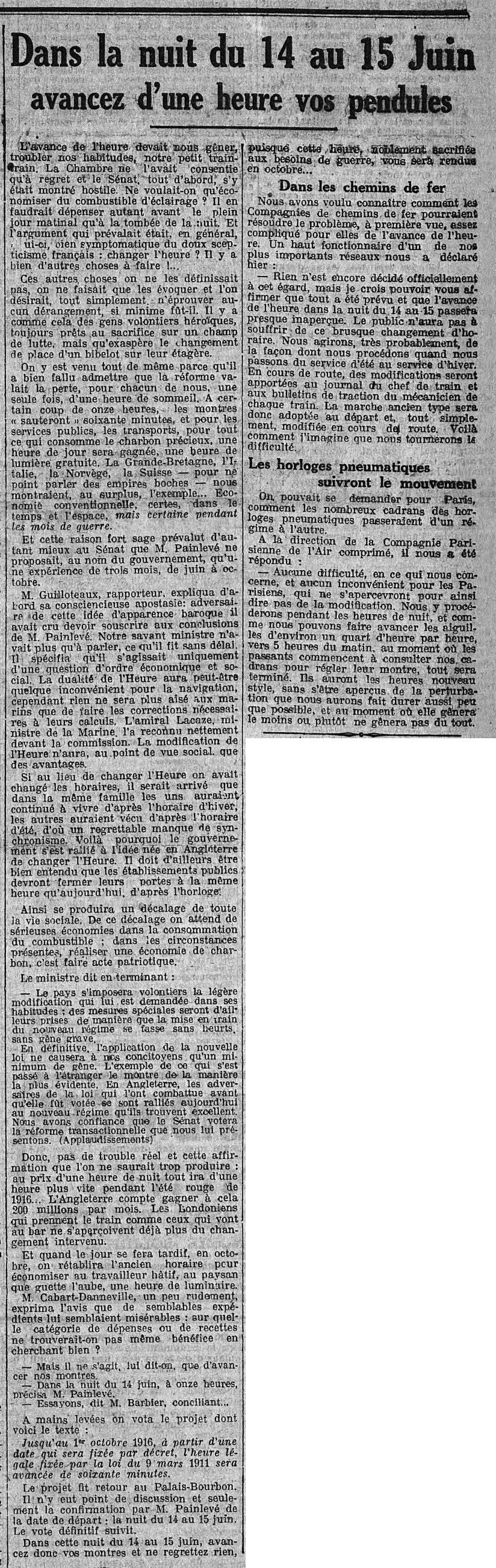 9_juin_1916.jpg