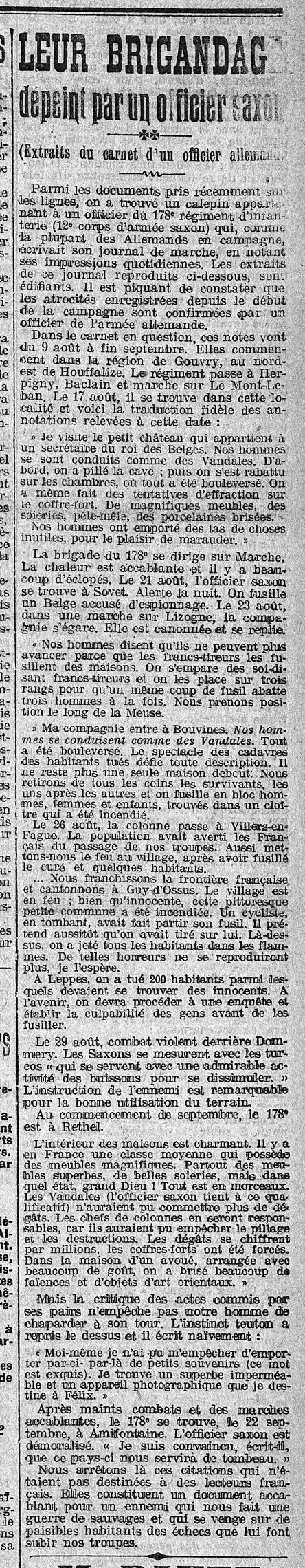 9_octobre_1914.jpg